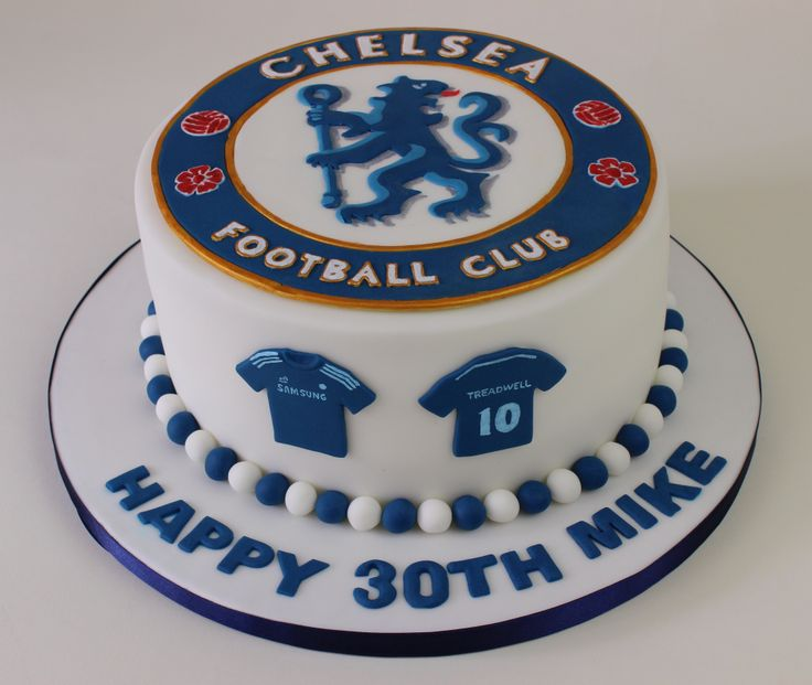 Online Birthday Cake Delivery In Guwahati