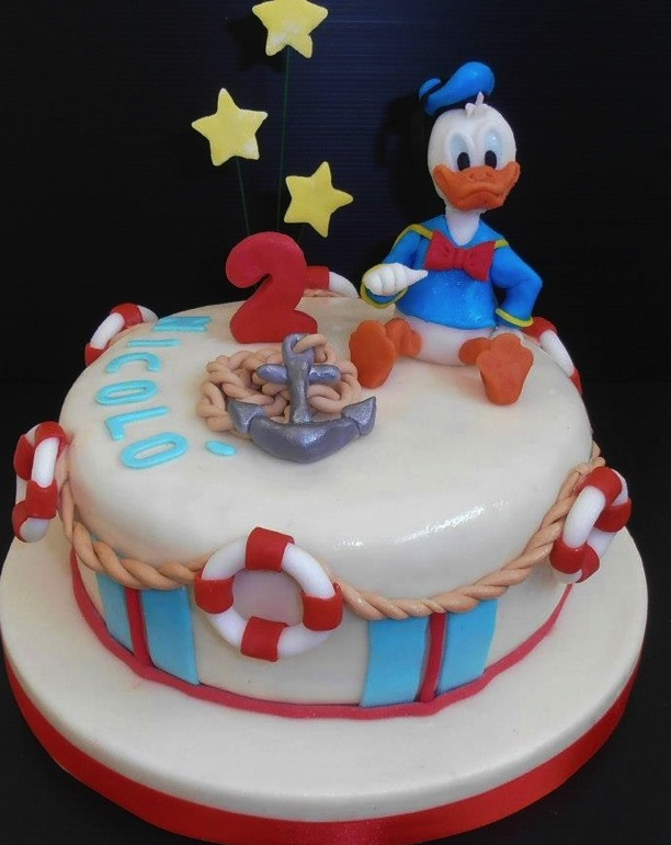 Send Birthday Cake And Flowers For Delivery Online To India Wish A