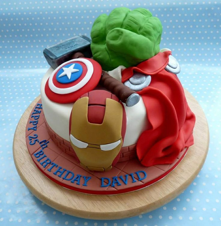 avengers wedding cake order cake cake delivery from 10911