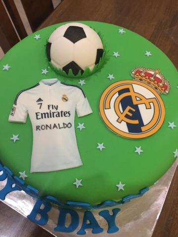 Order Kids Cakes Online Buy And Send Kids Cakes Online To