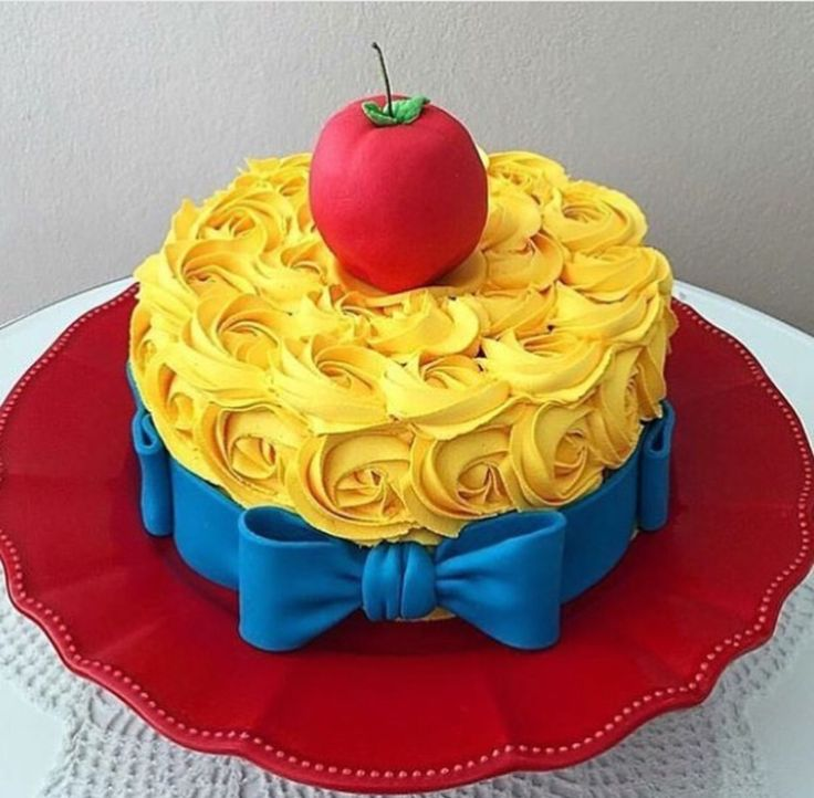 Awe Inspiring Order Snow White Cake Online Snow White Cake Delivery From Wish A Funny Birthday Cards Online Elaedamsfinfo