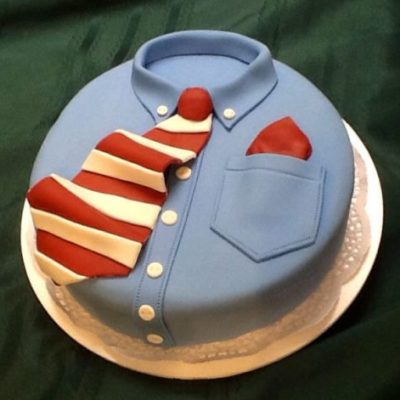 Order Grandfather Cakes Online Buy and Send Grandfather Cakes